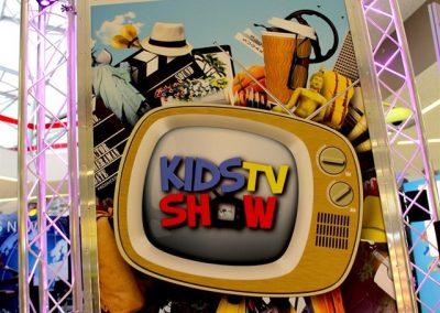 Kids TV Show